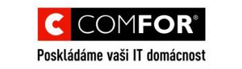 logo-comfor-350
