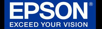 logo-epson-350