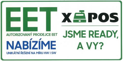 x-pos-autorizovany-prodejce
